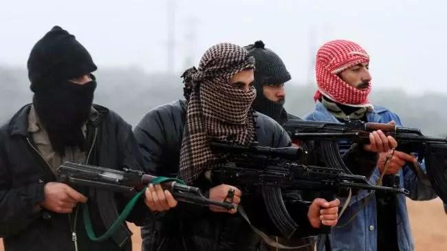 346646_Syria-militants