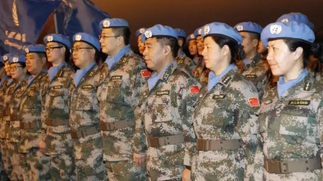 391445_China-troops
