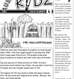 Seerah/Islamic Figures - www.islamicstudiesresources.com [ 1638 x 1176 Pixel ]