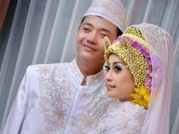 Islamic Wazifa for Quick Marriage