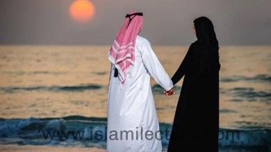 Photo of স্বামী-স্ত্রী একে অপরের যৌনাঙ্গে মুখ দেওয়ার ক্ষেত্রে ইসলামের বিধান কি?