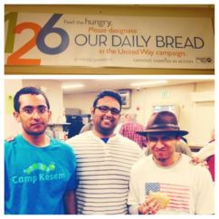 Our_Daily_Bread