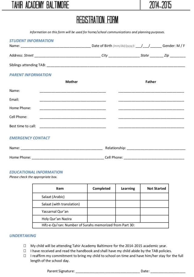 TAB Registration Form-page-001