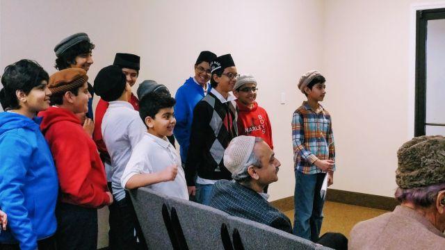 Atfal_lead_bySamar_khawaja
