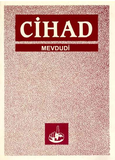 cihad-seyyidkutub-mevdudi