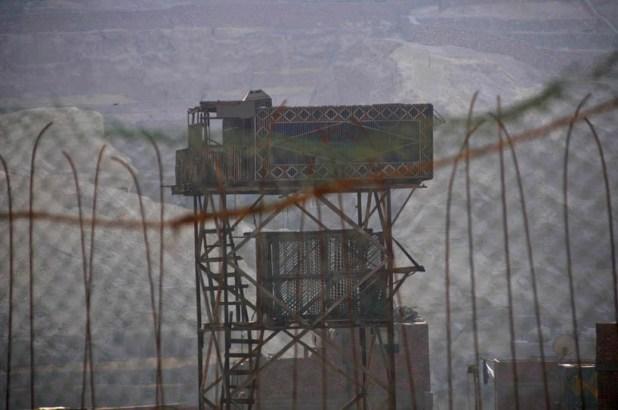 manuel-alvarez-diestro-güvercin kuleleri