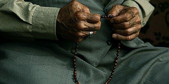 Allah'ın zikrinden uzaklaşanlara Şeytan'ın musallat olması