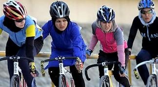 Erklärung zum Rechtsurteil bezüglich des Fahrradfahrens