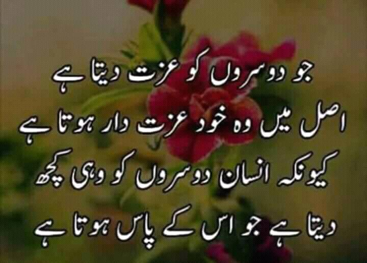 Free] Inspirational Islamic Quotes in Urdu with Beautiful Images
