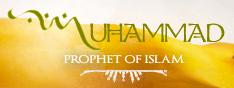muhammad01