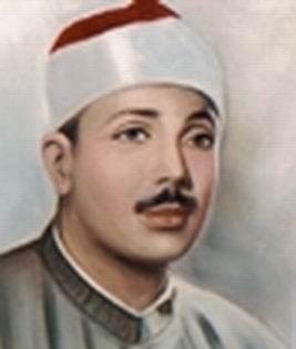 الشيخ عبد الباسط محمد عبد الصمد Islamophileorg Lislam
