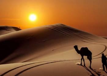 Foto: www.marrakech-desert-trips.com
