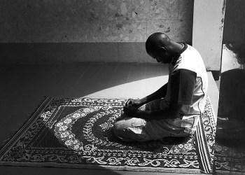 foto: islam message