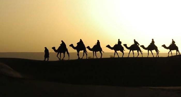 Foto: morocco327.rssing.com