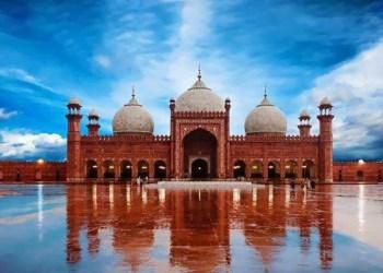 Foto: Pakistan Online