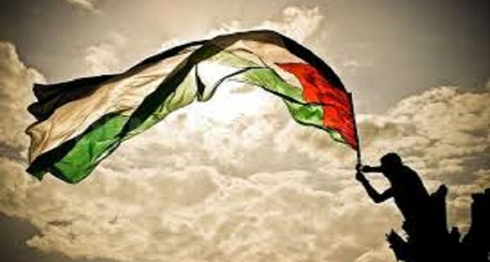 Foto; Days of Palestine
