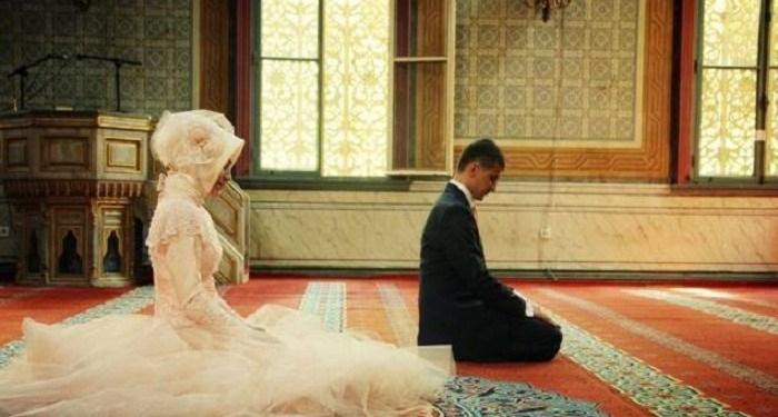 Foto: Islamicblog.in