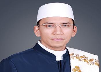Penghina Gubernur NTB Dilaporkan Nahdlatul Wathan ke Polisi 1