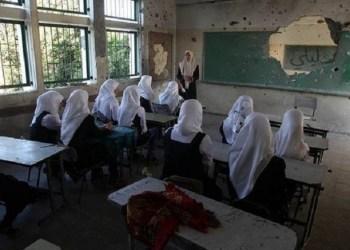 Sudah 4 Bulan, Otoritas Palestina belum Berikan Anggaran untuk Pendidikan di Gaza 1