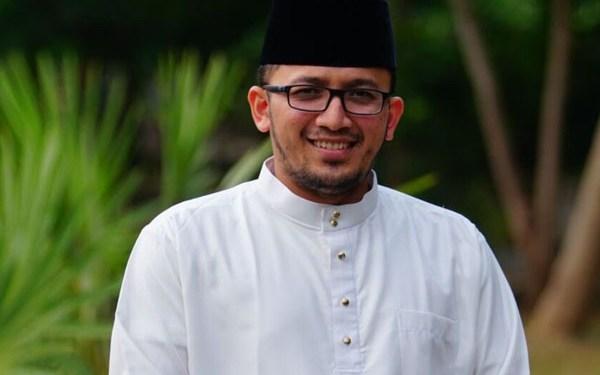 Indonesia Krimkan Putra Aceh untuk MTQ Internasional di Turki 1
