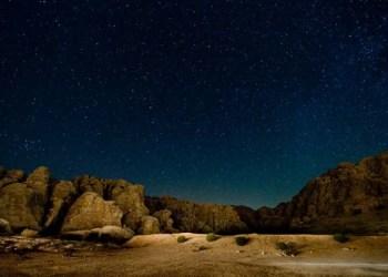Foto: Oceantics - WordPress.com