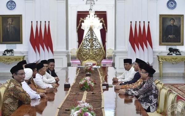 Foto: Pikiran Rakyat