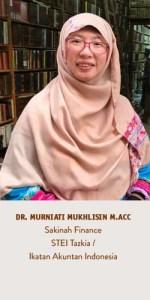 Dibalik FinTech Syariah 1