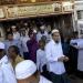 Fot: Muslim Myanmar