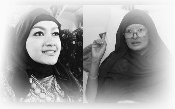 Foto: Dream & KapanLagi