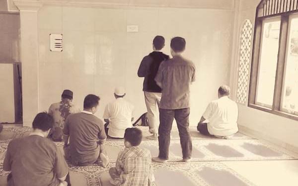 Foto: Abu Umar/Islampos