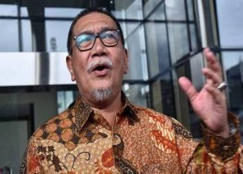 Foto: Berita Bandung