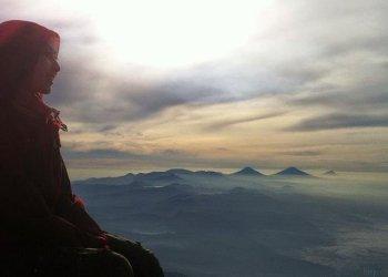Foto: Duapah.com