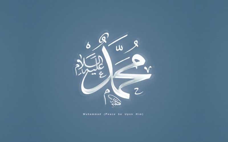 Nabi Muhammad, Fakta Nabi Muhammad ﷺ