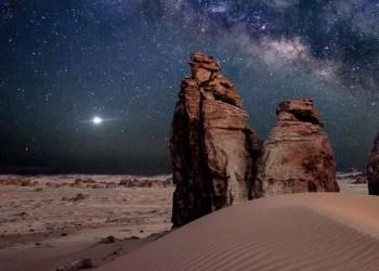 Foto: Renatures.com