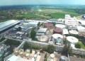 Permintaan Cukup Tinggi, Indonesia Akan Buka Pabrik 'Micin' di Arab Saudi 2
