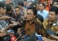 Ketua DPD RI Oesman Sapta. Foto: Rhio/Islampos.