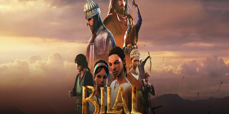 Foto: Bilal Movie