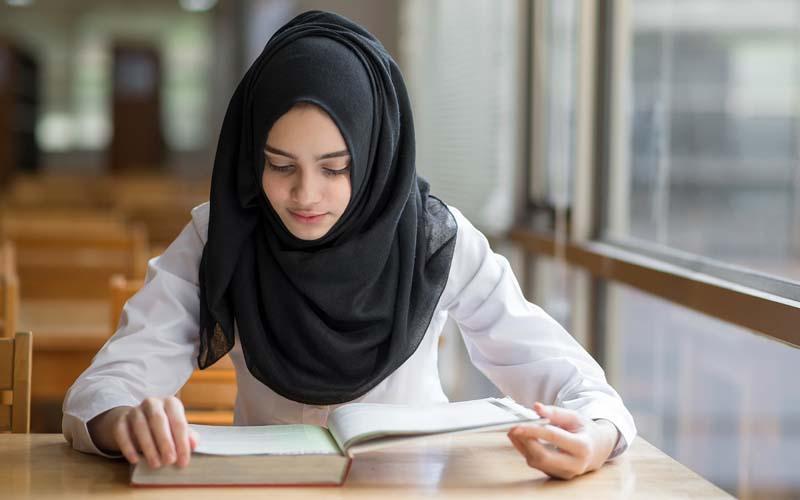 belajar Islam Dakwah