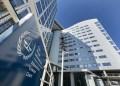 Markas Mahkamah Kejahatan Internasional. Foto: CICC Global Justice