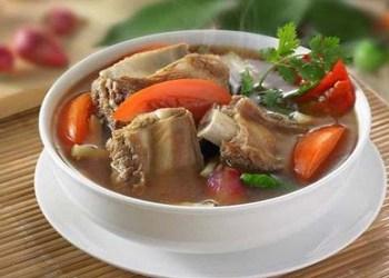 Foto: Makananmu.com