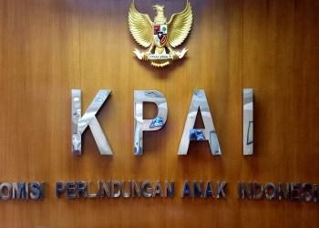 KPAI  Foto: Panjimas