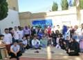 Idulfitri di Kedubes Indonesia di Azerbaijan. Foto: Istimewa