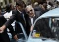 Jose Mujica, mantan Presiden Uruguay yang dijuluki sebagai presiden termiskin dunia. Foto: Reuters