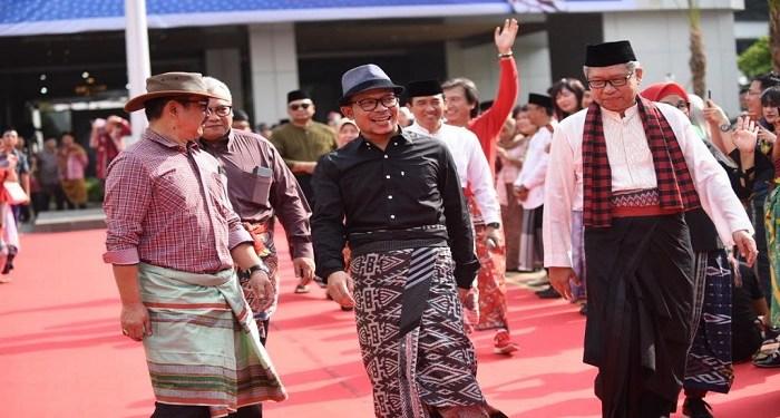 Foto: Rakyat Merdeka
