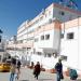 Rumah sakit tunisia