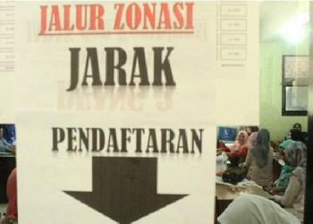 Ilustrasi. Foto: Suara Surabaya