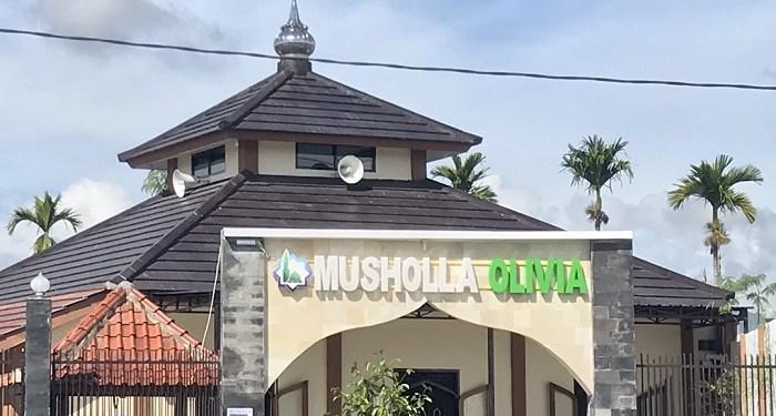 Mushala Olivia. Foto: musholaolivia.business.site