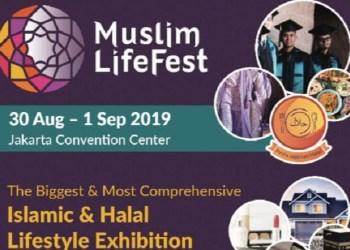 Muslimliefest