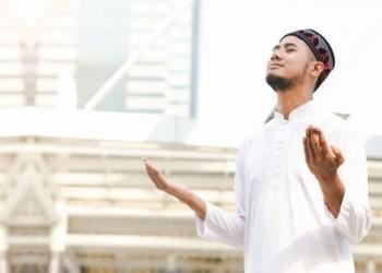 doa pagi Amalan Pembuka Rezeki https://chanelmuslim.com/khazanah/sembilan-cara-mendapatkan-jodoh-yang-shaleh Tingkatan Belajar, Mengapa Kita Harus Bersyukur, Syarat Terkabulnya Doa