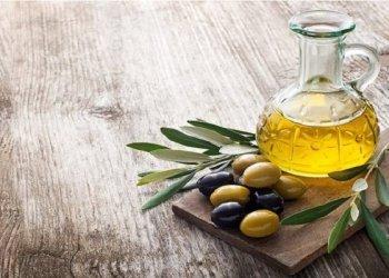 Ilustrasi.foto: olive lucy